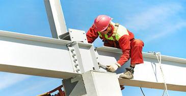 Монтажник железобетонных конструкции парикмахерская ева жби